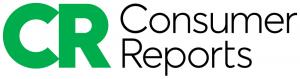 Consumer Reports logo 1