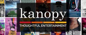 kanopy 3