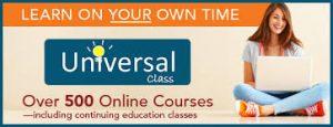 Universal Class banner 362 x 139