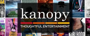 kanopy 5