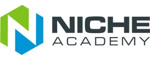 Niche Academy 2
