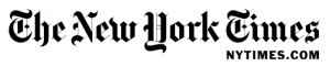 NYTimes.com banner