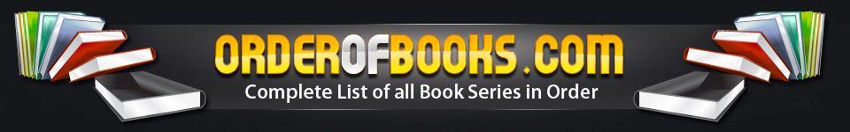 orderofbooks.com logo