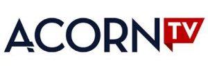 Acorn TV banner 2
