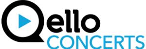 Qello Concerts on RB Digital